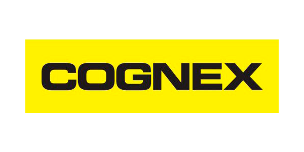 cognex-cor